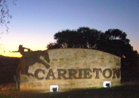Carrieton 2